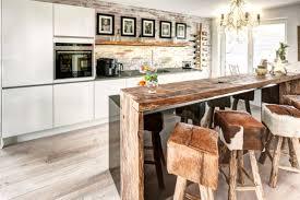 schner wohnen kchen schöner wohnen küchen angenehm auf moderne deko ideen auch küche 1