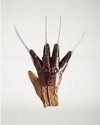 halloween accessories costume accessories spencer u0027s