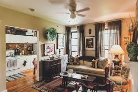 Interior Design Brooklyn by An Interior Designer Contractor U0027s Beautiful Brooklyn Home