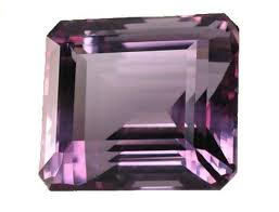 types of purple gemstones by color archives kamayo jewelry