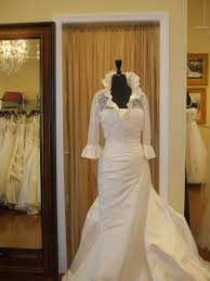 wedding dress sales sle sale wedding dresses atdisability