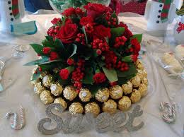 centerpieces for bathroom candy centerpieces for any occasion ideas this