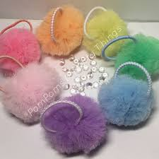 bobbles hair best 25 hair bobbles ideas on easy diy hair bows for