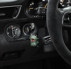 Gt3 Interior Vwartclub Porsche 911 Gt3 Rs Interior