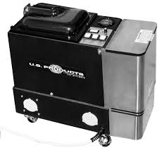 Upholstery Dry Cleaner Us Products The Ultimate Wet Dry Upholstery And Drapery Cleaner