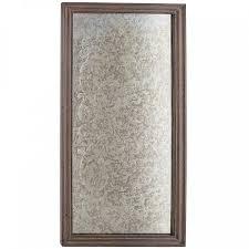 bathroom mirrors pier one bathroom mirrors pier one original azure mosaic oval mirror pier 1