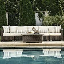 The Patio Shop Chattanooga Tn 200 Best Furniture For Great Outdoor Living Images On Pinterest
