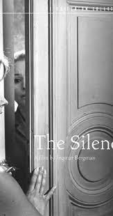 The Silence          IMDb