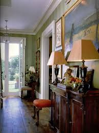 Best  American Houses Ideas On Pinterest American Style House - American home interior design