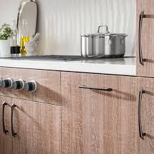 cabinet knobs kitchen top knobs naples kitchen bath