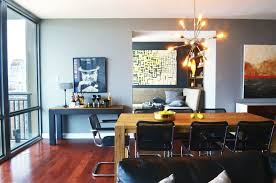 dining room ideas 2013 interior design awesome grey dining room design for bachelor pad