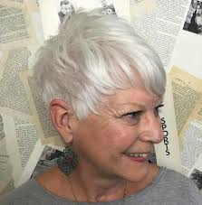 hair styles for 80 year oldswith thin hair the best hairstyles and haircuts for women over 70