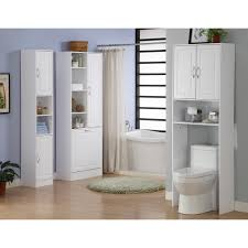 Bathroom Space Saver Cabinet Elegant Over The Toilet Storage Cabinets Bathroom Etagere With