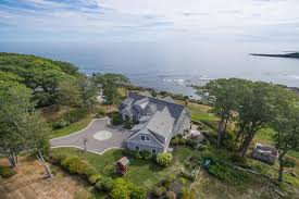 Luxury Homes For Sale In Katy Tx by Maine Luxury Homes And Maine Luxury Real Estate Property Search