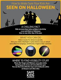 halloween safety tips mangano partners with safe kids nassau county to offer trick or