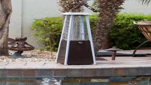 tabletop patio heater electric az patio heaters golden flame portable table top glass tube patio
