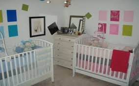 remarkable baby boy furniture sets interior creative ba room
