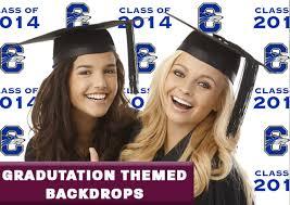 graduation backdrops graduation backdrops backdrop express