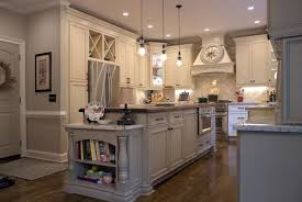 Kitchen Of Atlanta by Atlanta Kitchen Seoegy Com