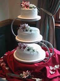 19 Best 3 Tier Heart Wedding Cakes Images On Pinterest Heart