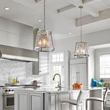 3 light pendant island kitchen lighting ausgezeichnet glass pendant lights for kitchen island harrow 3