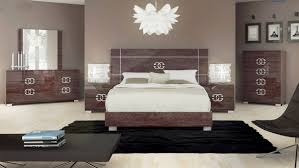 Contemporary Bedroom Sets Made In Italy Exclusive Wood Design Bedroom Furniture Boston Massachusetts Esf