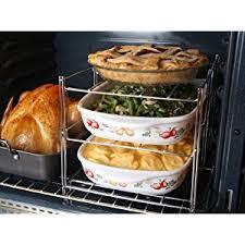 betty crocker 3 tier oven rack replacement range oven