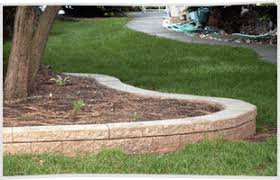 Landscaping Lawn Care by Ace Landscaping U2013 Lawn Care Ferndale Mi