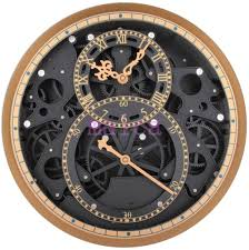 Awesome Clocks by Home Design Large Wall Clocks With Gears Fireplaces General