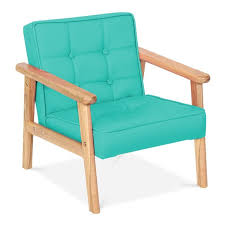 Toddler Chairs Ikea Kids Furniture Outstanding Modern Teen Bedrooms Modern Woman U0027s