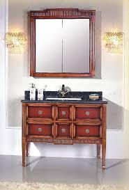 Antique Looking Bathroom Vanities Antique Bathroom Vanities