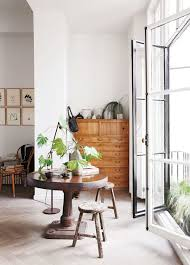 621 best office space images on pinterest office spaces small