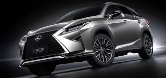 lexus es malaysia 2015 2016 lexus es fuses striking design with refinement and safety at