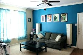 color furniture blue walls brown furniture flatworld co