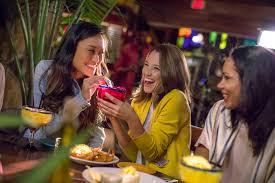 margarita gif 33 reasons to get a margarita instead of a boyfriend