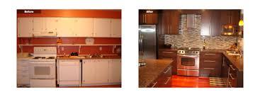 Kitchen Cabinet Door Manufacturers Gallery Techno Kitchen Refacing Toronto Oakville