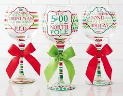 Mud Pie Christmas Ornaments Christmas