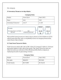 auto service adviser cover letter custom admission essay