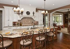 high quality kitchen cabinets kitchen furniture teal kitchen cabinets unforgettable images