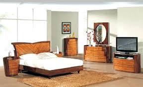 full size bedroom sets in white full size bedroom sets ianwalksamerica com