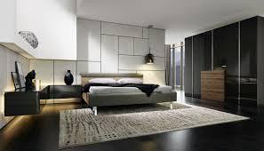 Schlafzimmer Und Bad In Einem Raum Schlafzimmer Mobel Finke Amped For