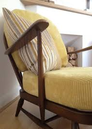 Windsor Chair Slipcovers Creating Butterfly Chair Covers Wearefound Home Design