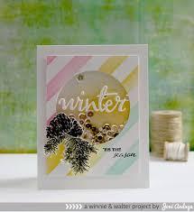 85 best winnie walter cards images on walter o brien