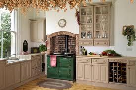 Antique Kitchen Design 27 Quaint Rustic Kitchen Designs Tons Of Variety