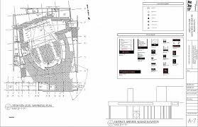 disney concert hall floor plan disney concert hall floor plan inspirational 100 disney concert hall