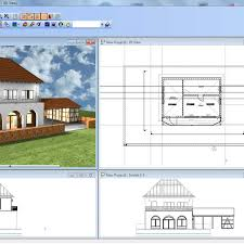 dreamplan home design software 1 27 ashampoo 3d cad professional alternatives and similar software