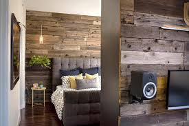 rustic wood wall decor the not yet done rustic wall décor the home decor ideas