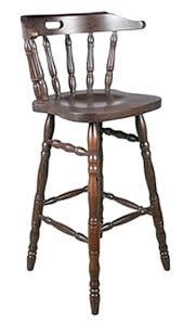 Kitchen Furniture Calgary Bar Stools Hickory Chair Furniture Bar Stools Furniture Bar