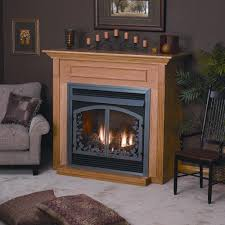 fireplace accessories u0026 fireplace tools u2014 housewarmings