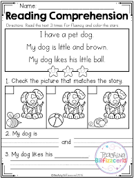 313 best first grade reading images on pinterest teaching ideas